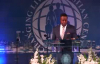 OVERCOMING DEPRESSION PT 1 ( CLIP 3 OF 4 ) - PASTOR PAUL B. MITCHELL.flv