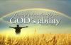 Living Abundantly in God's Ability.flv