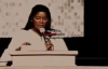 Juanita Bynum Sermons 2017 - Great Message Titled It's Time To Go , Sermons Onli.compressed.mp4