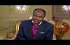 Dr. Abel Damina_ Dealing With Man in Prayer - Part 2.mp4