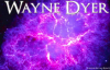Wayne Dyer - The Energy Of Love.mp4