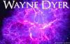 Wayne Dyer - The Energy Of Love.mp4