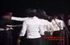 L'or Mbongo et la mano di Dio Concert Live Scusa à Bandal 2.flv