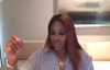 THIS IS AN INSIDE JOB Dr Juanita Bynum.compressed.mp4