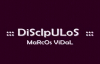 _ DiScípuLos_ (MaRcoS ViDaL).flv