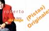 Roberto Orellana - Soy Feliz (Pista).mp4