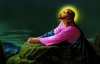 We Are Not Ashamed by Andrae Crouch live lyrics.flv