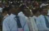 Why Things are not working well by Bishop David Oyedepo- Preached in Ghana pt 1