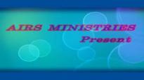 Pastor Mabs Nkumu