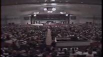 Camp Meeting 1995 _ Sunday AM Part 2 _ Dr  Oral Roberts.mp4
