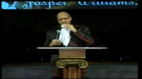The God of Another Year The God of Another Chance - Rev Jasper Williams Jr.mp4