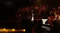 Mali Music _ LIVE Performance - Beautiful [American Idol 2014] @MaliMusic.flv