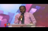 Dr. Abel Damina_ Soteria_ Can a Believer Lose His Salvation- Part 12.mp4