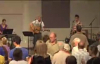 Bobby Conner 20 August 2009 Spiritual Gifts Webcast
