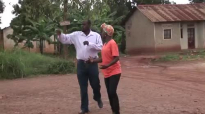 The land broker Kansiime Anne - African Comedy.mp4
