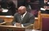 MPMI Conference  Dr H.B. Charles Jr. Sermon #6