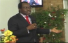 Knowing God as your Father Pt 3 - Rev Kola Ewuosho.mp4