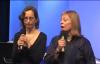 Jackie Pullinger - Gesandt zu den Armen Teil 2 Part 3.mp4