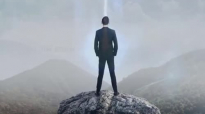 Jim Rohn - What Are You Becoming (Jim Rohn Motivation).mp4
