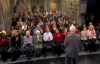 Sid Speaks on Understanding the End Times  Its Supernatural with Sid Roth