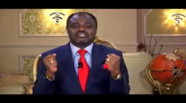 Dr. Abel Damina_ How God Situates Man on Earth - Part 1.mp4