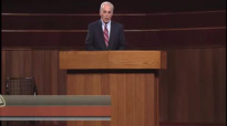 John MacArthur Becoming a Better You