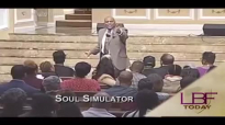 4-02-17 Soul Simulator.mp4