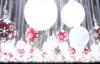 CHRISTMAS at CJ Man Of God Tamrat Tarekegn CJ TV 1.mp4