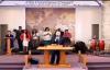 Pastor Carlos Perdomo Tema Humildad que Cambia
