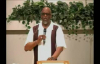 Joyful Giving (pt.4) - 6.9.13 - West Jacksonville COGIC - Bishop Gary L. Hall Sr.flv
