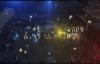 PRESENCE TV CHANNEL ( CANDLELIGHT SERVICE)WITH PROPHET SURAPHEL DEMISSIE (1).mp4
