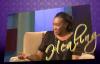 Real Woman Seminar- Gratitude 2015.mp4