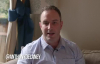 Anthony Delaney - Membership 24th Nov 2013.mp4