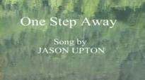 Jason Upton - One Step Away.flv