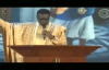Dr Mensa Otabil _ What we want to see in our church in 2015.mp4