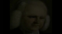 George Whitefield  Sauls Conversion Part 5 of 5