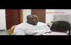 Archbishop Duncan Williams - Exceptions to the rules ( A MUST WATCH FOR ALL).mp4