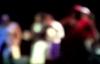 Nakitta Ella Clegg-Foxx Scatting.flv