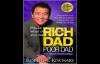 Rich Dad Poor Dad by Robert Kiyosaki.mp4
