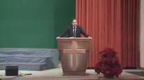 Nathanael Winkler_ Operation Wolkensäule (Predigt).flv