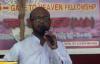 Pastor Michael Hindi Message(WALKING IN GODS WILL) POWAI.flv