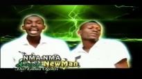 Ifeyinwa Ezepuo - Egwu Ndi Nne - Nigerian Gospel Music.mp4