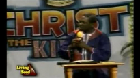 I am Here for you by Rev Gbile Akanni