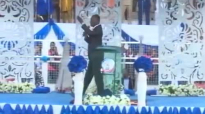 Apostle Johnson Suleman Understanding Your Place In Word Of God 1of2.compressed.mp4