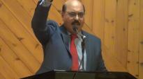 Rev.Dr.Robinson Asghar-30Sep18-God Saves-3av5.mp4
