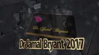 Jamal Bryant Don't Get Caught Sleeping.mp4