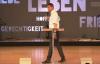 Peter Wenz - 4 Wie die Gemeinde unsere Seele schützt 19-10-2014.flv