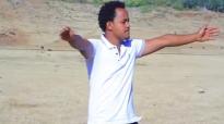 Yemmuun Maqaasaa Jajadhu_ Tolawaaq Taasisaa2016.mp4