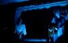 Danielle Rose and Matt Maher-The Finding.flv