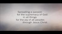 If My Words Abide in You  John Piper Scripture Memory
